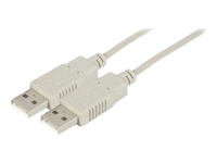 Generic câble USB - 2 m