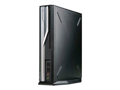 Acer Veriton L4630G_Ec