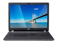 Acer Extensa 2511-31DM