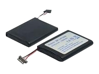 MicroBattery MicroBattery MBP1106