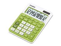 Casio MS-20NC - calculatrice de bureau