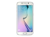 Samsung Galaxy S SM-G925FZWAXEF