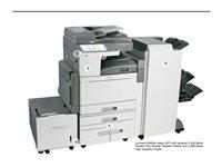 Lexmark, X950dhe/NON 1024MB 45ppm 1200x1200 A3