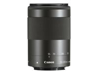 Canon Accessoires pour Photo 9517B005