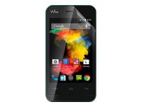 Wiko Mobile Accessoires GSM & Smartphone 3700738104175