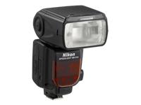 Nikon Speedlight SB-910 AF