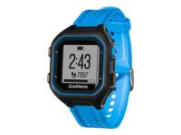 Garmin Forerunner 25 GPS-ur løbende
