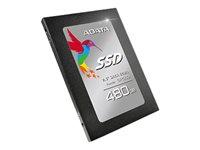"""ADATA Premier SP550 480GB 2.5"""" - Disco Duro SSD"""