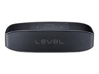 Samsung Level Pro EO-SG928 - haut-parleur - pour utilisation mobile - sans fil