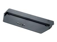 Fujitsu Stylistic M S26391-F1327-L100