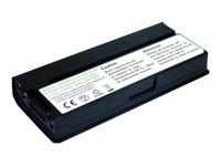 MicroBattery MicroBattery MBI2194