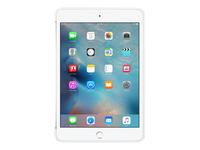 Apple iPad mini 4  MKLL2ZM/A