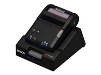 Epson Mobilink TM-P20 - Receipt printer - thermal line