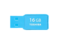 Toshiba Produits Toshiba THN-U201C0160M4