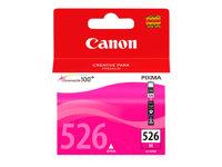 Canon CLI 526M