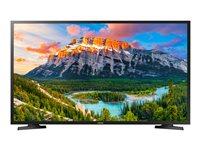 """Samsung UN49J5290AF - 49"""" Clase 5 Series TV LED - Smart TV"""