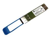 Hewlett Packard Enterprise  Hewlett Packard Enterprise JG661A