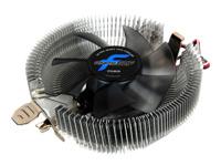 ZALMAN CNPS80F Processor-køler