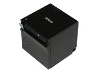 Epson Imprimantes Points de vente C31CE95112