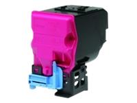 Epson Cartouches Laser d'origine C13S050591