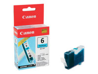 Canon BCI 6PC