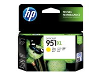 HP 951XL - 17 ml - High Yield