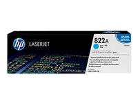 HP Kit de tambor ci�n para Laserjet Color 9500C8561A