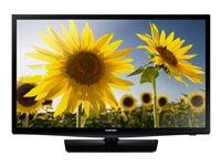 Samsung UN24H4000BF