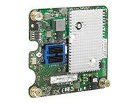 HPE BLc NC532m NIC Adapter Opt Kit