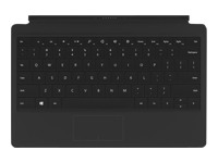Microsoft Surface Type Cover 2 - clavier