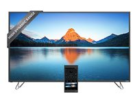 VIZIO SmartCast M70-D3 Ultra HD HDR Home Theater Display