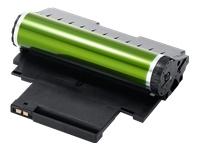 Samsung Cartouche toner CLT-R406/SEE
