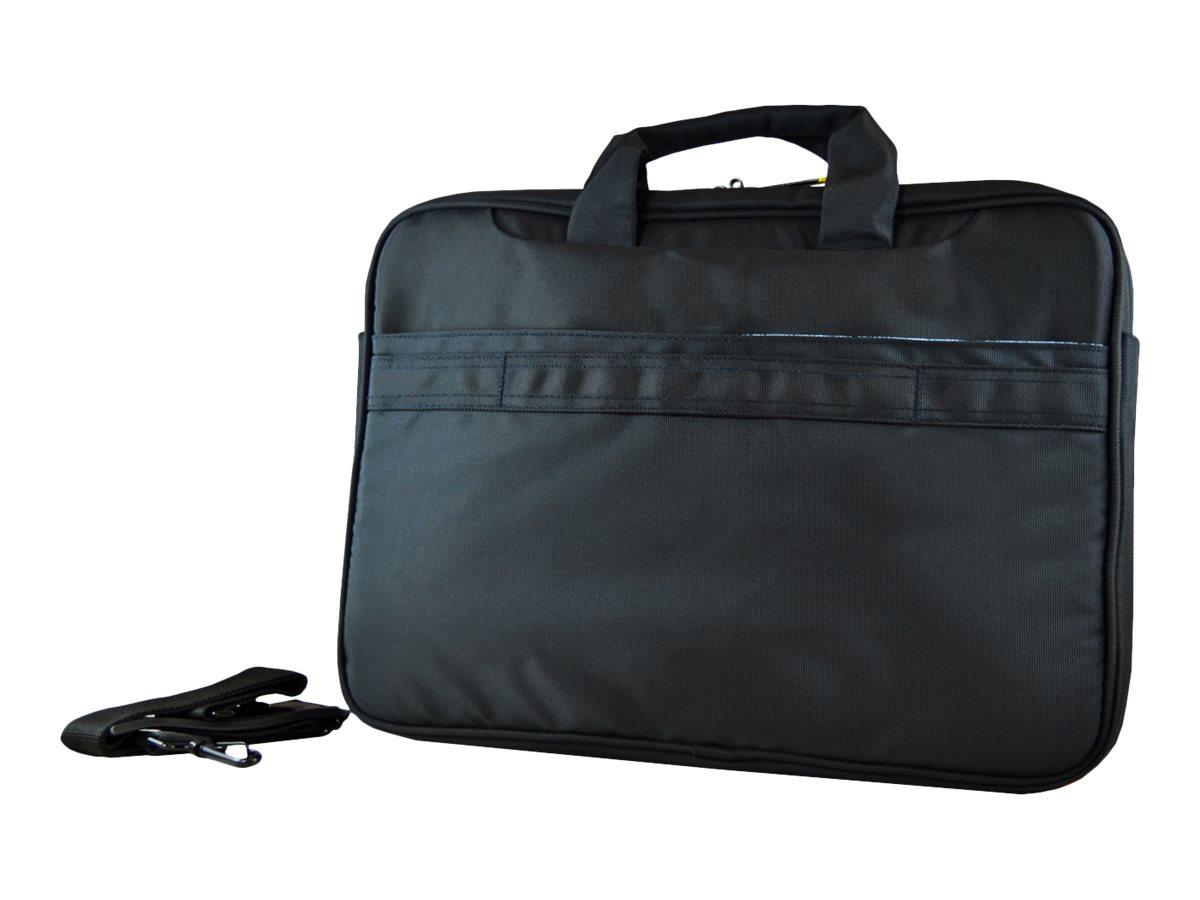 techair tan3201v2 sacoche pour ordinateur portable sacoches informatique