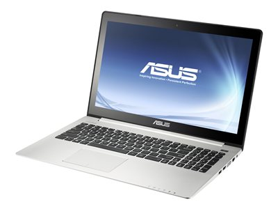 ASUS VivoBook S500CA CJ002H