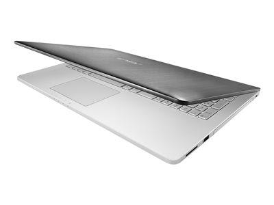 ASUS N550JX-CM037H