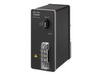 Cisco Options Cisco PWR-IE65W-PC-AC=