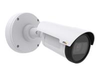 AXIS P1435-LE - caméra de surveillance réseau