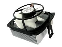 ARCTIC Alpine 64 GT Processor-køler