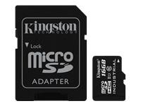Kingston Produits Kingston SDCIT/16GB