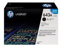 HP Cartouches Laser Q5950A
