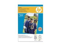 HP Papiers Spéciaux Q8008A