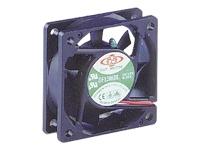 MCAD Intégration/Ventilateurs 910150
