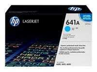 HP Cartouches Laser C9721A