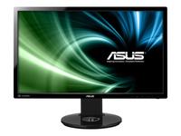 Asus Ecrans VG248QE