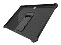 Acer Produits Acer NP.BAG1A.184
