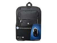 HP Produits HP E5L03AA#ABB