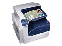 Xerox Laser Couleur d'origine 7800V_DN