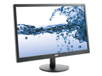 Aoc Ecran LCD E2270SWDN