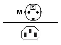 MCL Samar Les produits électriques MC900-0.5M