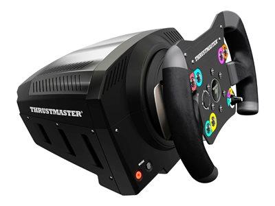 ThrustMaster TS-PC Racer - Kolo - 6 tlačítka - pro PC